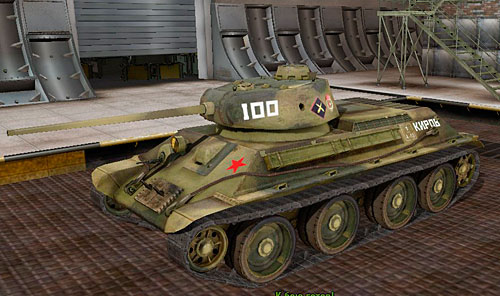 Танки онлайн играть на флеш old tanks