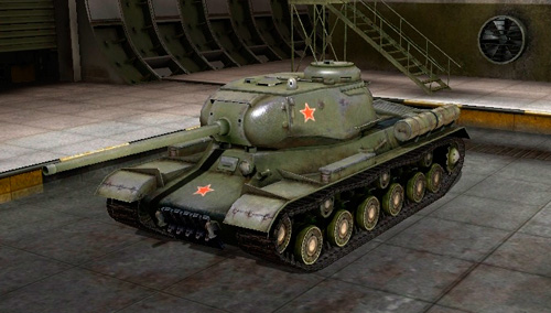Смс world of tanks игру rush