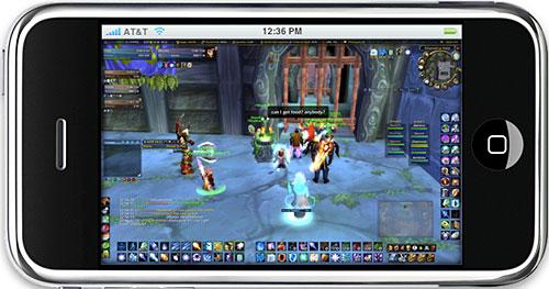 Играть novomatic бесплатно аппараты игровые