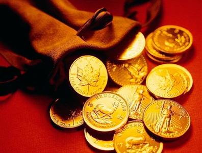 Без золота в мире Варкрафта никуда