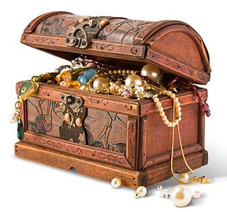 Золото – главный ресурс игрока в вов